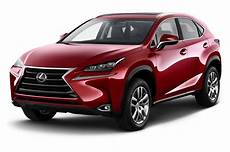 2019 lexus ux revealed specs release date new cars review