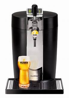 tireuse a biere test de la tireuse 224 bi 232 re krups vb700800 beertender