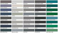 tabu paint color lowes by abbott decorate in 2020 valspar paint colors lowes paint colors paint color