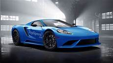 ford performance vehicles by 2020 2020 ford gts pictures photos wallpapers top speed