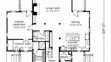 four gables house plan house plan of the month four gables house plans house