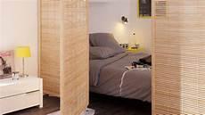 cloison amovible cloison coulissante meuble cloison