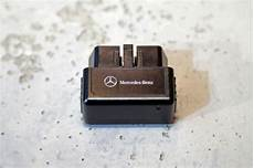 mercedes connect me adapter erh 228 ltlich ab 2016 mercedes