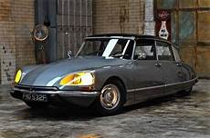 citroen ds 21 pallas citroen ds 21 pallas semi automatic for sale 1968