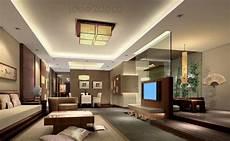 image salon moderne une d 233 co de salon moderne ambiance zen asiatique