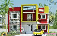 tamil nadu house plans with photos home design tamilnadu homeriview holy martyr com