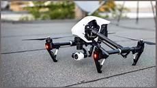 drohne mit kamera top 10 best drones you should in 2019 best