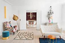 Interior Design Trends 2018 What S In What S Out