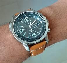 horlogerie les plus belles montres homme pour la