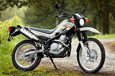 Yamaha Xt 250 - 2018 yamaha xt250 buyer s guide specs price