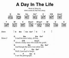 guitar songs with chords guitar instructor guitar tabs guitar lessons songs scales chords jam tracks