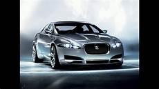 2020 jaguar xj redesign interior and review