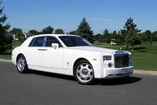 1 rolls royce repair rolls royce service in and cedar park tx