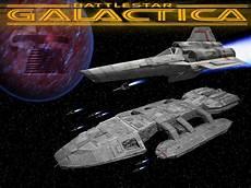 in space battlestar galactica 1978 1979 of war