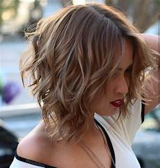 10 stylish medium bob haircuts for women easy care chic