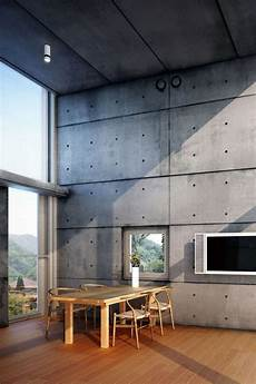 14 best 4x4 house tadao ando images pinterest tadao ando 4x4 and architecture