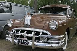 17 Best Images About 1950 Pontiac On Pinterest