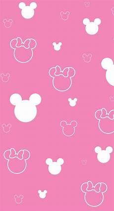 Wallpaper Lucu Pink Gallery
