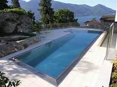 Was Kostet Ein Pool Im Garten Das Beste Schwimmbad
