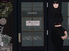 FIANCE DOORS & WINDOWS SET At YUMIA'S PLACE &187 Sims 4 Updates