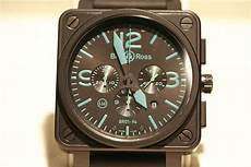 bell and ross bell ross la enciclopedia libre