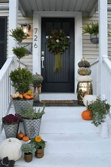 ideas tips exciting front door yard decorations friday favorites 10 fall home decor trends 2018 nesting