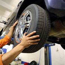 quand et comment changer ses pneus toopneus le