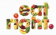 nutrition and healthy eating what you need to know update 2020 14 things you need to know