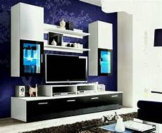 showcase models for living room india wall showcase designs for living room indian style wooden