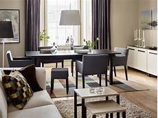 Ikea Tische Esszimmer - dining in the comfort of your home ikea