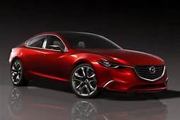 Sports Cars 2015 2013 Mazda MAZDA6