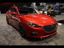 Mazda 3 2020 Malaysia  Cars Review Release Raiacarscom