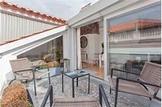 tetto terrazzo i 5 punti per creare una mansarda perfetta mansarda it