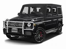 new 2016 mercedes g class prices nadaguides