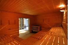 sauna shop berlin galerie kiezsauna in berlin friedrichshain