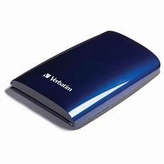 comparateur prix disque dur externe comparateur prix disque dur externe disque dur externe