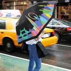 Gratis Malvorlagen Regenschirm Damen Der Farbwechsel Regenschirm Quot Quot Ist Das Highlight F 252 R