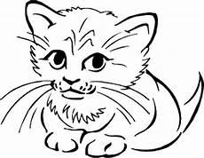 Malvorlage Katze Bunt Katze Ausmalen Bilder Katze Ausmalen Foto 1024 X 797