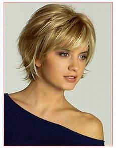 modele de coiffure femme courte fantastique mod 232 le coiffure cheveux courts femme modele