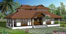 kerala house models and plans photos kerala traditional home with plan kerala home design and