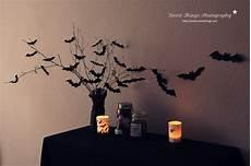 Fledermaus Malvorlagen Instagram Deko Ideen Diy Leuchtende Geister Und