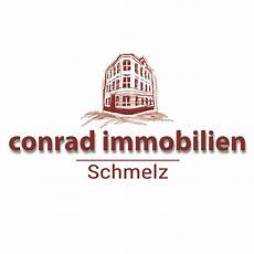 Conrad Immobilien Home