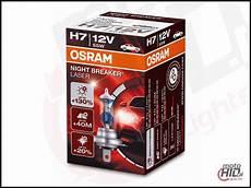 osram breaker laser h7 12v 55w 1szt motohid pl