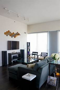 Apartment Therapy Blinds alternative ideas for vertical blinds apartment therapy