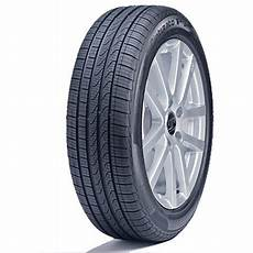 pirelli cinturato p7 all season plus tire 205 55r16 tire