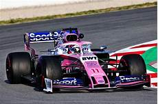 Perez On F1 S New They Ve Done An
