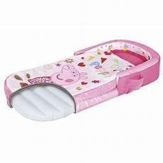 peppa pig my ready bed sleeping bag new