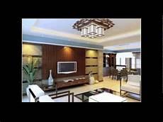 home design und deko fedisa interior home decorating photos interior design
