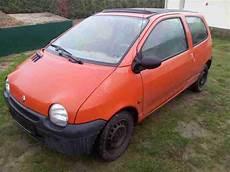 Renault Twingo Faltdach 1 2 Motor Neu Tolle Angebote