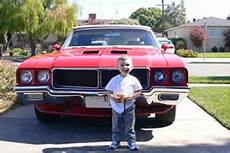 Ebay Motors Buy Or Sell A Collector Car Parts And Accessorie